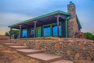 vacation home rentals in tx palo duro state
