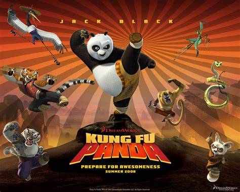 film animasi kungfu terbaik 301 moved permanently