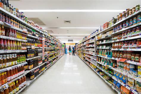 layout de walmart en español how supermarkets can sell expired food immodest proposal