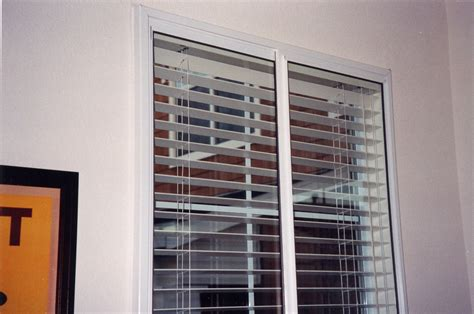 Soundproof Blinds For Windows with soundproof windows you can still window blinds