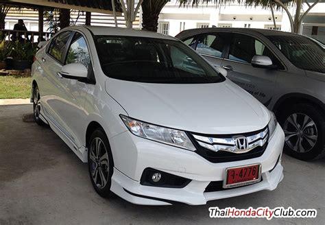 Grill Honda Civic Modulo 2012 2013 genuine honda city modulo 2014 2015 grille chrome black ebay
