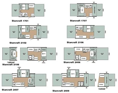 coleman pop up cer floor plans anyone an expert in 80s coleman pop up cers
