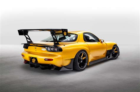 mazda supercar jdm supercar alternatives this not that