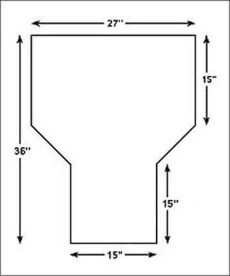 Bench Rest Plans by Wood Working Shooting Bench Plans And Shooting Bench On