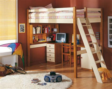 lit mezzanine 140 avec bureau lit mezzanine 2 places avec bureau uteyo