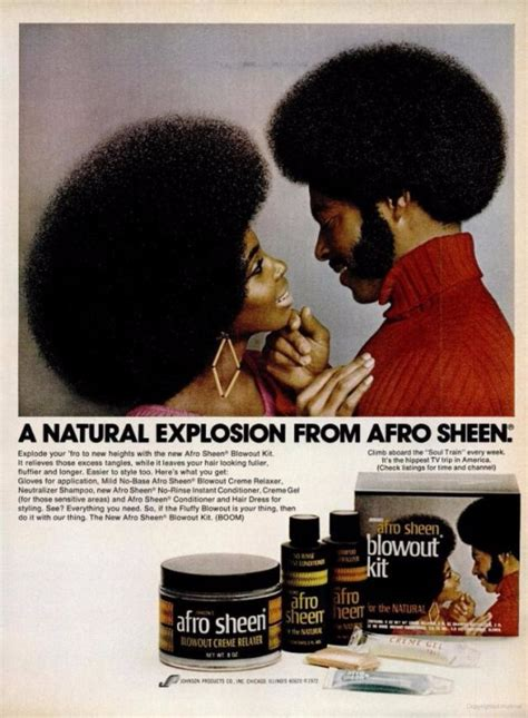 everyday hairstyles for afro hair 1000 ideas about afro hairstyles on pinterest natural