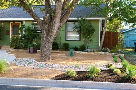 Southwest Backyard Designs by Southwest Desert Garden Ideas Photograph Southwest Desert