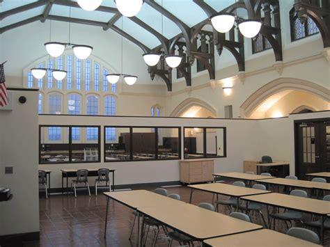 interior design schools in ohio 77 interior design schools toledo ohio rosary cathedral school toledo commercial