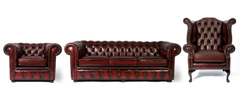 Sofa Company Chesterfield Furniture Osetacouleur