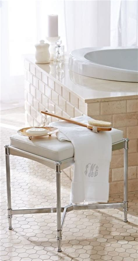 572 best images about spa style on shower