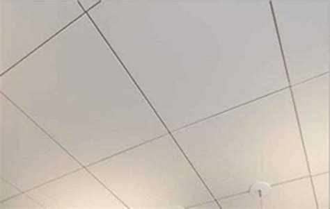Ceiling Tile Vendors Grg Ceiling Tile And Grid Manufacturers In Bangalore
