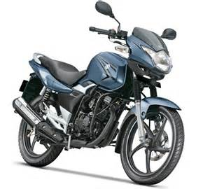 Suzuki Gs150r Mileage Suzuki Gs150r Model Power Mileage Safety Colors Sagmart