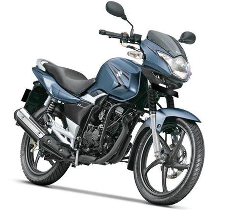 Suzuki Motorcycle 150 Suzuki 150 155cc Motorcycles In India Sagmart