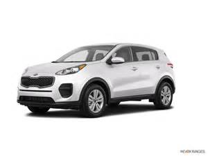 Kia Me Kia Sportage New And Used Kia Sportage Vehicle Pricing