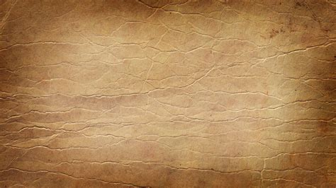 background texture 1920x1080 paper texture backgrounds wallpaper preview