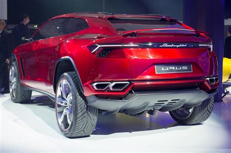 Lamborghini Urus For Sale Lamborghini Urus For Sale Release Date Price And Specs