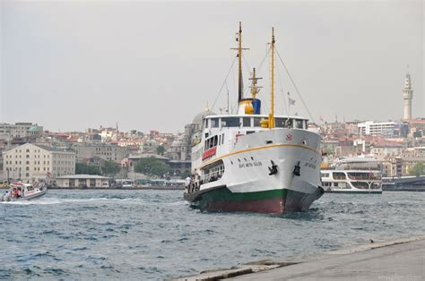 ferry boat docking free image on 4 free photos - Ferry Boat Docking