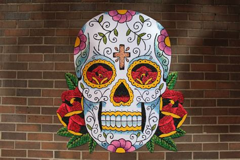day of the dead day of the dead dia de los muertos it is what it is