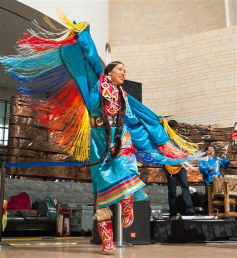 native american dance fans for sale regalia on pinterest native american women jingle dress