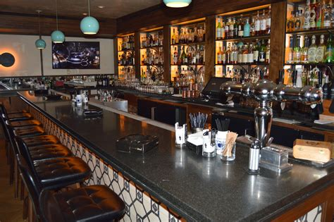 Downstairs Bar And Kitchen Englewood Co by Enticing Eats At Sofia Englewood Dailyfashionista