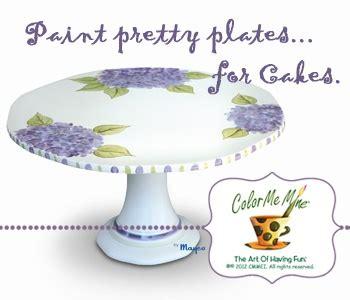 color me mine vernon 9 best the creative kitchen images on ceramic