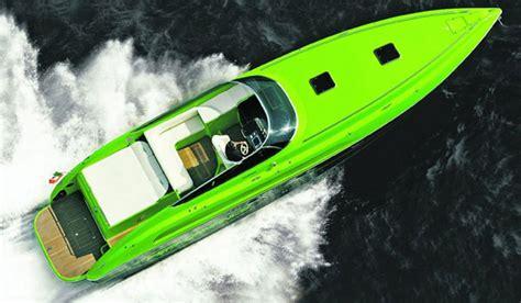 boat speed knots to km im rausch der geschwindigkeit ein m 252 nchner baut die