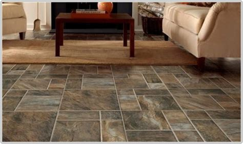 linoleum tile linoleum flooring looks like tile tiles home decorating ideas rz4xyyo28d
