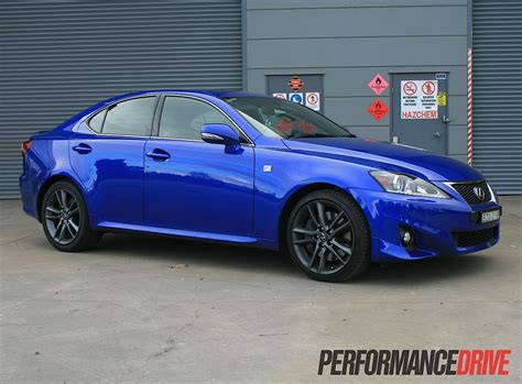 used lexus is 250 f sport 100 used lexus is 250 f sport wow illest is f sport