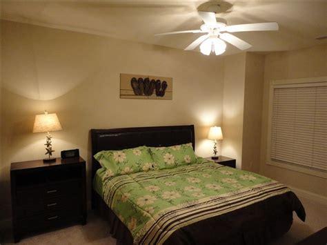 In Bedroom Mp3 by New 1st Floor Golf Villa Free Vrbo