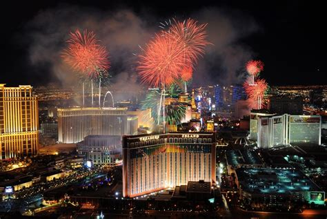 new year mountain las vegas 2015 top 10 best new year s day ideas