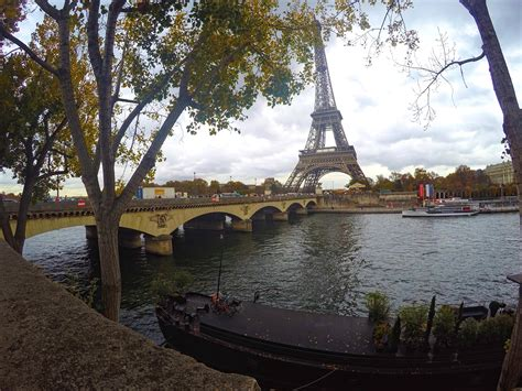 paris 10 must sees paris tourist office top 10 must see attractions in paris the brit the blonde