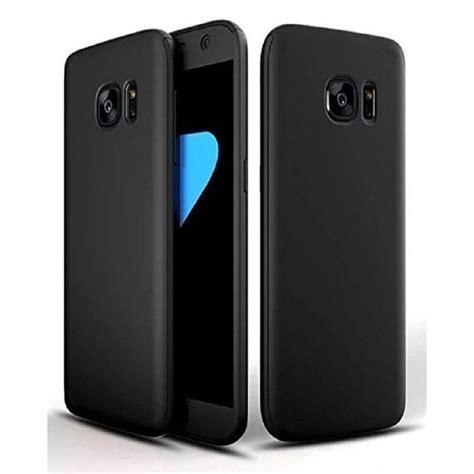tecno l9 plus tecno l9 plus protective case best mobile stores