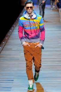 Fashion trends the elitist view men39s fashion current fashion trends