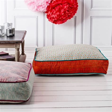 Floor Cushions Singapore by Floor Pillows Ikea Ourcozycatcottage