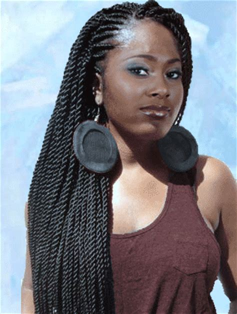 sika african hair braiding professional hair braiding