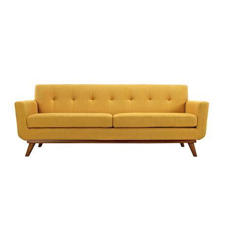 Vogue Sofa by Vogue Sofa Yellow Lounge Efr 888 247 4411
