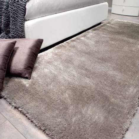 tappeto peloso tappeto peloso 1 sconto outlet tappeti a prezzi scontati