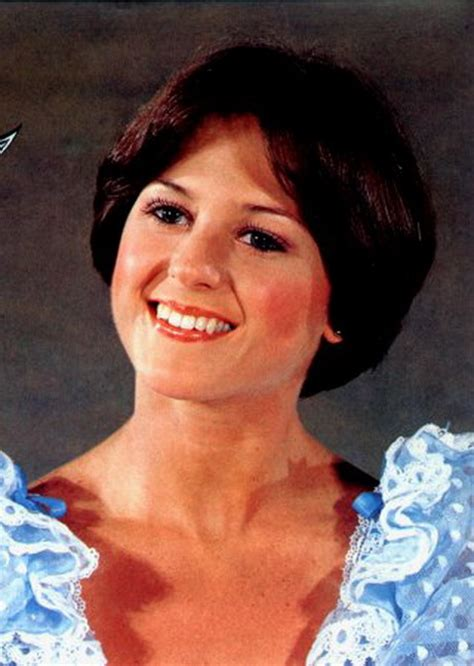 original 70s dorothy hamel hairstyle how to dorothy hamill haircut
