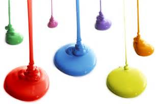 color of paint colors images colourful paints hd wallpaper and background photos 24236792