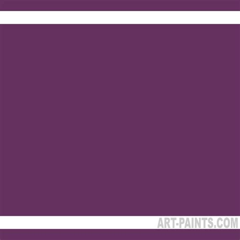 medium violet purple artists acrylic paints 186 medium violet purple paint medium violet