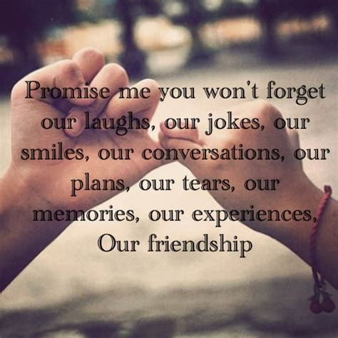 best 25 missing friends quotes ideas on