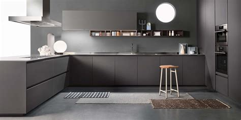 ernestomeda cucine italian modern design kitchens one by ernestomeda