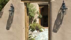 Taos Detox Center by Vista Taos Addiction Renewal Center