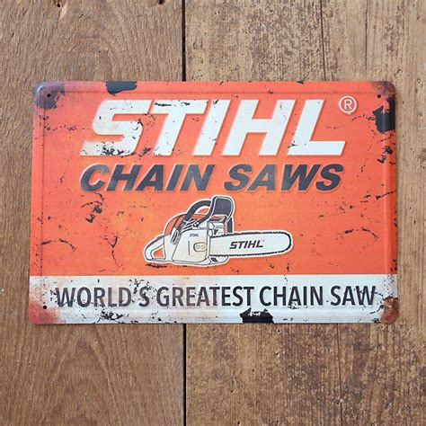 best stihl chainsaw the 25 best stihl chainsaw ideas on chainsaw