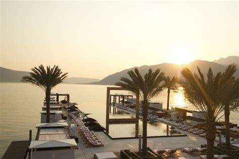 purobeach palma bay concept facts dream hotels