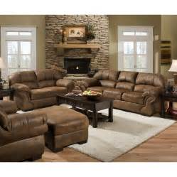 simmons living room set simmons upholstery pinto living room collection reviews