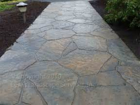 Lowes Paver Patio Appartamento Per Ogni Paver Patio Lowes