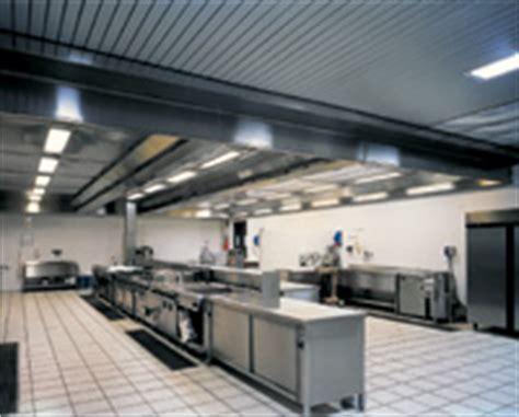 normativa cucine ristoranti cucine per ristorante e attrezzature per la ristorazione gifar