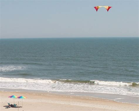 Oceanfront Condo With Beautiful View Top Vrbo