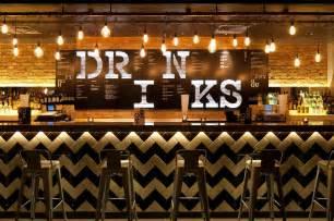 Home Bar Interior Modern Lounge Bar Interior Design Ideas Thelakehouseva